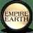 Empire of Earth