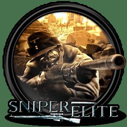 [MF] _ Sniper Elite _ RIP Sniper-Elite-2-icon