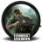 http://icons2.iconarchive.com/icons/3xhumed/mega-games-pack-24/48/Terrorist-Takedown-2-icon.png