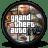 GTA San Andreas Multiplayer