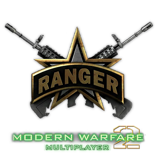 http://icons2.iconarchive.com/icons/3xhumed/mega-games-pack-35/512/Call-of-Duty-Modern-Warfare-2-19-icon.png