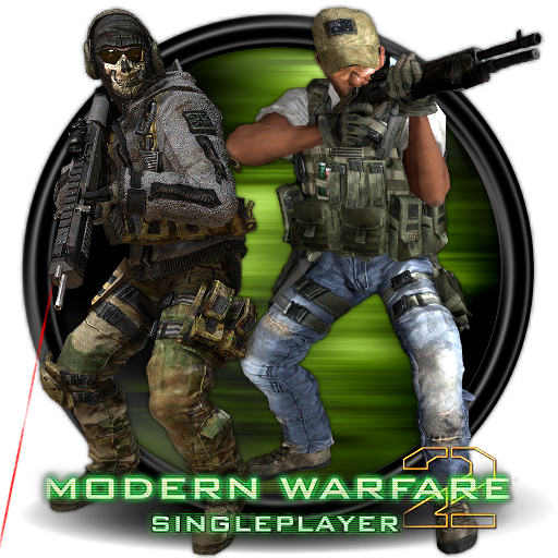 http://icons2.iconarchive.com/icons/3xhumed/mega-games-pack-35/512/Call-of-Duty-Modern-Warfare-2-20-icon.png