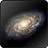 http://icons2.iconarchive.com/icons/aha-soft/space/48/Galaxy-icon.png