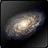 Misterije svemira