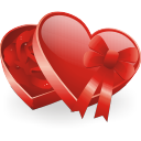 الحب والرومانســـية