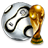 http://icons2.iconarchive.com/icons/fasticon/world-cup-2006/48/ball-trophy-icon.png