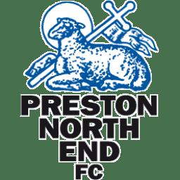 Preston-North-End-icon.png