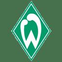 Werder-Bremen-icon.png
