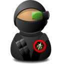 http://icons2.iconarchive.com/icons/icontexto/elite-soldiers/128/Sniper-Soldier-icon.png