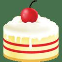 كيكااااااااات خاصه للمسويات رجيم .... cake-big-icon.png