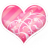 http://icons2.iconarchive.com/icons/klukeart/pink-gold/48/heart-pink-icon.png