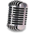 http://icons2.iconarchive.com/icons/mugenB16/microphones/48/mic-50-icon.png