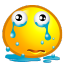 http://icons2.iconarchive.com/icons/rokey/popo-emotions/64/too-sad-icon.png