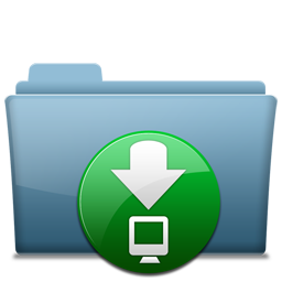 2010 Folder-Download-icon.png