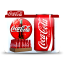 http://icons2.iconarchive.com/icons/tribalmarkings/colorflow/64/coca-cola-icon.png