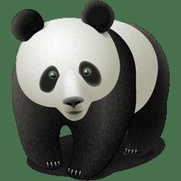 برنامج ومعروض لمدة سنه Panda Cloud Antivirus برنامج رائع ورائد في مجاله للحماية